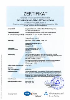 DE-HV1-HOLD-P236-20170720162202 2020-05-29 11-41-36