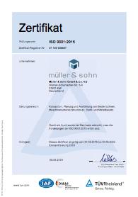Microsoft Word - 030057-100-D-Zert.docx 2020-05-29 11-51-38